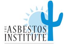 The Asbestos Institute