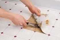 Vat Tile Vinyl Asbestos The