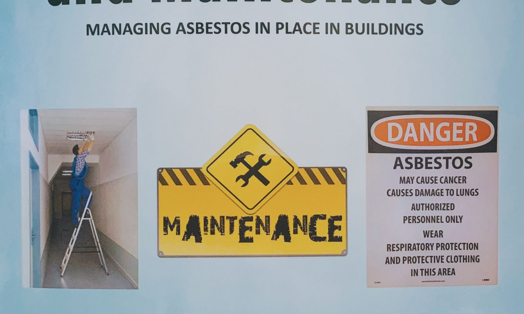 Blog-old – The Asbestos Institute