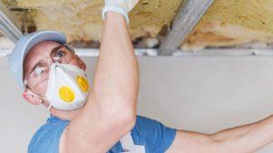 Asbestos Testing Costs 2020